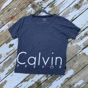 Calvin Klein Performance Tee